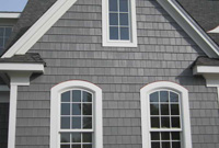 connecticut-massachusetts-siding-contractor