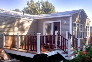 creative-remodeling-addition-after