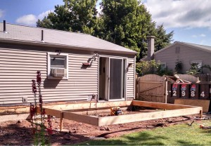 creative-remodeling-addition-before