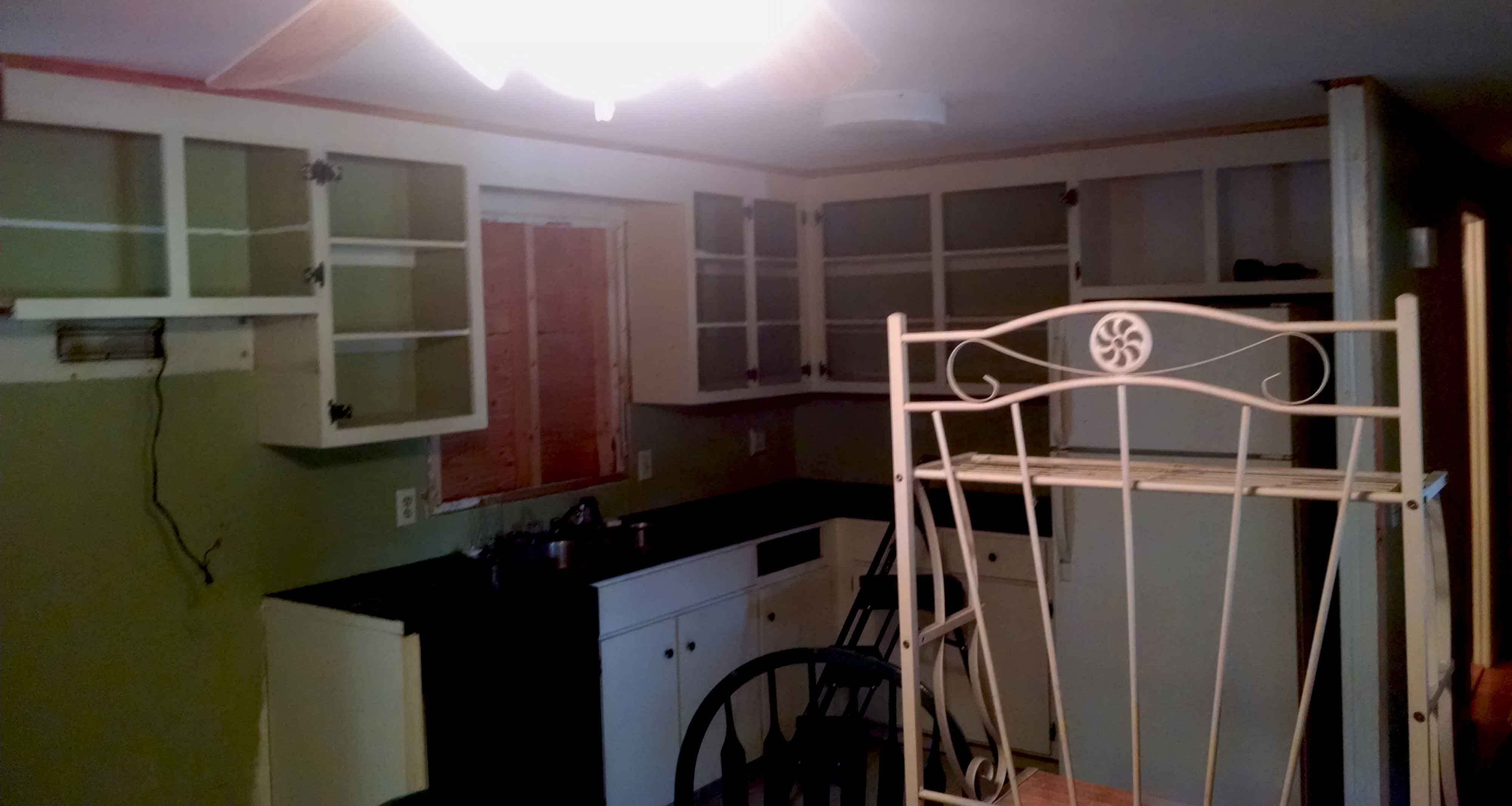 Kitchen Cabinets Enfield Ct