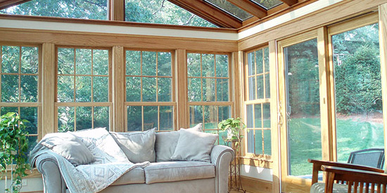 Connecticut Amp Massachusetts Home Improvement And Remodeling