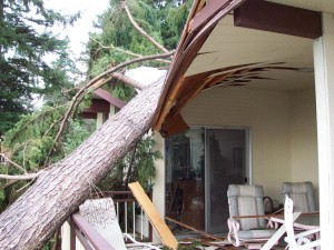 connecticut-massachusetts-emergency-storm-damage-home-repairs